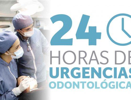 Urgencias Odontológicas 24 horas Medellín